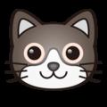 half_cat-face_1f431