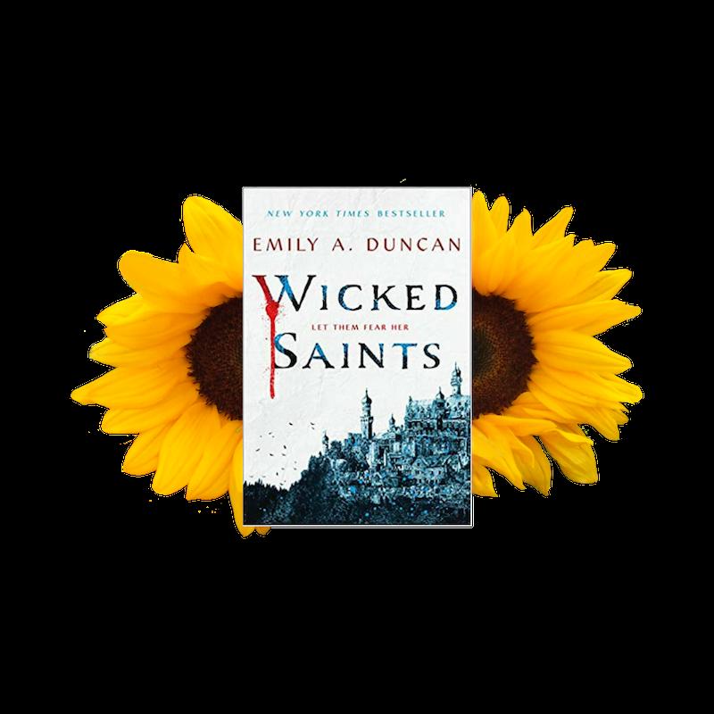 Wicked Saints1
