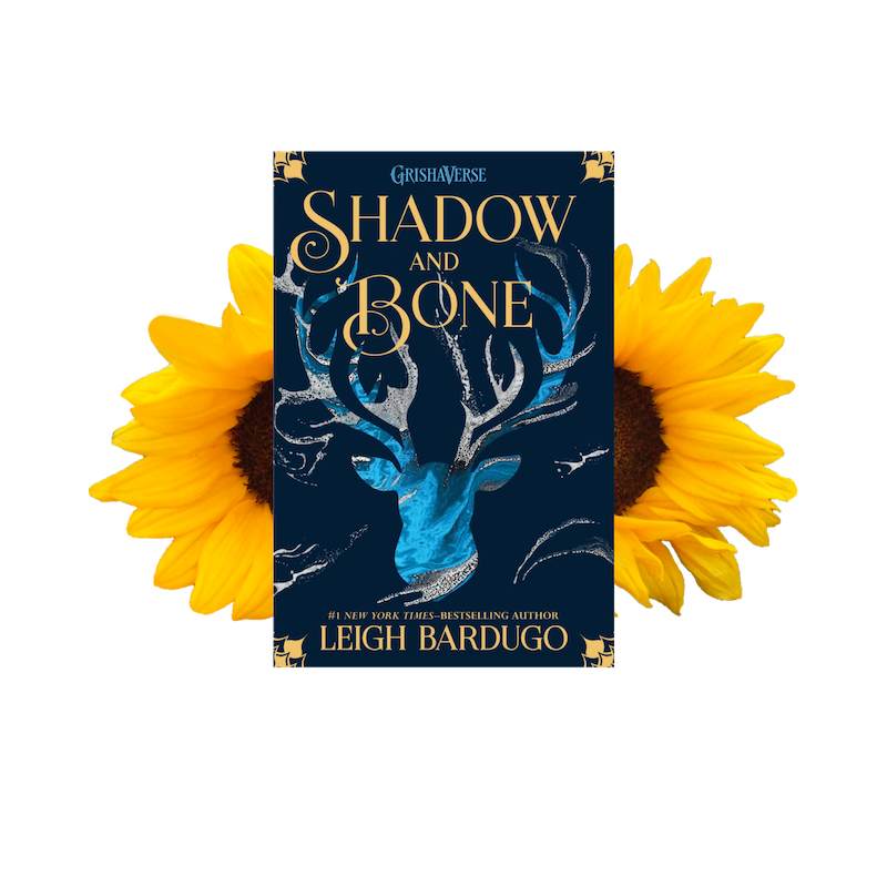 Shadow and Bone1
