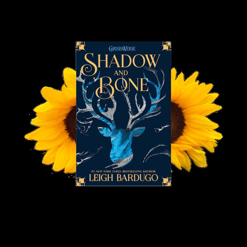 Shadow and Bone1