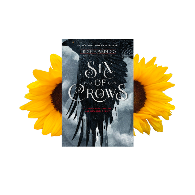 six of crows1