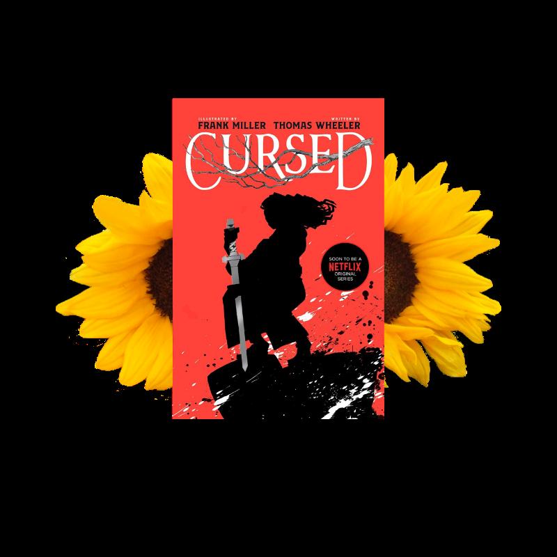 Cursed2
